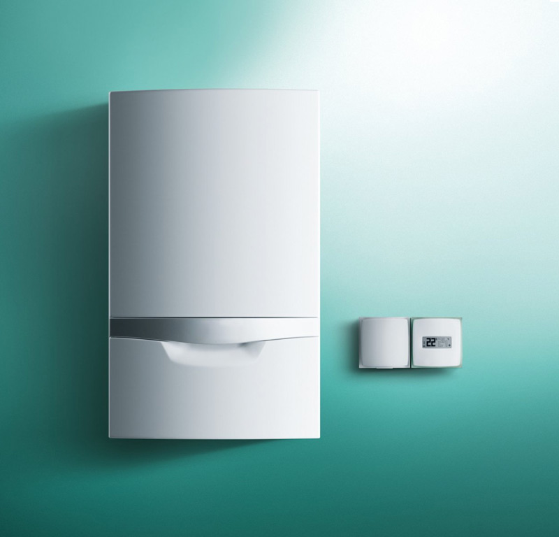 sicme - Installa una caldaia ad alto rendimento energetico
