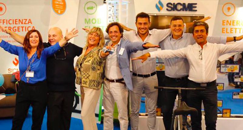 sicme-energy-gas