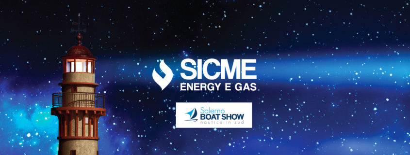 sicme-energy-gas