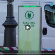 una nuova energia sulla piazza